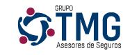 Grupo TMG