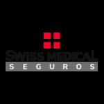 swiss_transp-01
